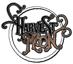 Harvest Moon Society