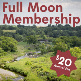 full-moon-membership